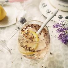 如何解决春困 自制茶饮减轻春困
