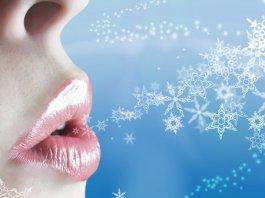 冬季养生知识 最适合滋补的一个季节