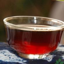 小寒保健养生的养生茶推荐