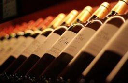 喝红酒能美容吗 能减肥吗 喝红酒好处