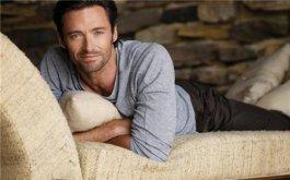 冬季男性养生注意 减缓身体衰老