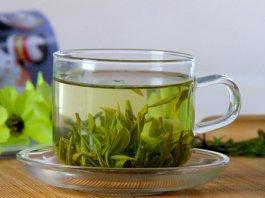 喝乌龙茶能减肥吗 乌龙茶的泡法和减肥功效