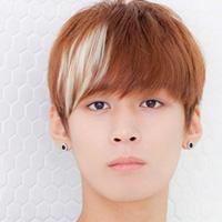 韩国男生发型最新短发清秀帅哥