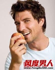 男人如何如何健康饮食 营养进补提案