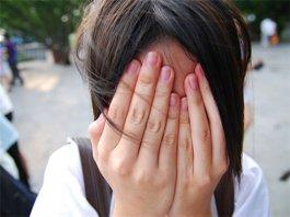 什么是社交恐惧 社交恐惧症的克服方法