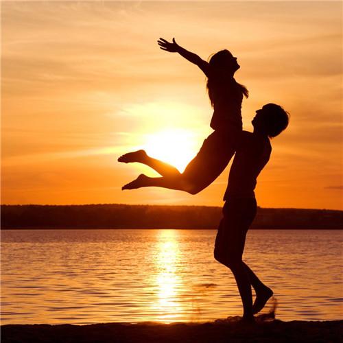 爱情测试:2016年你会有什么样的偶遇呢(2)