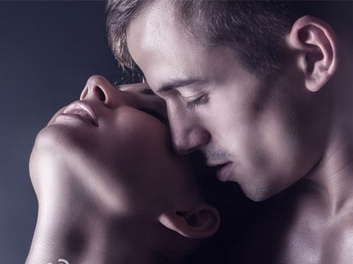 漂亮的女生更易性冷淡 背后的真相是什么(2)