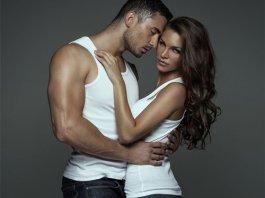 女人是怎么看待老公自慰的