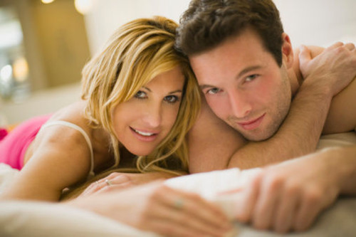 夫妻爱爱前观看成人片的好处