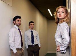 职场新人的入门忠告 怎么在职场步步生莲