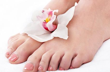 治脚气最好的方法 脚气的原因竟是这些