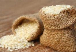 大米有哪些种类 日本大米真的好吗