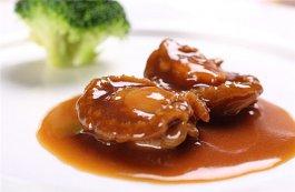 鲍鱼怎么做好吃 清蒸鲍鱼做法简单