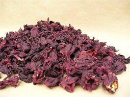 洛神花茶的功效与作用 洛神花茶是什么茶