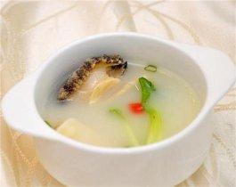 鲍鱼煲汤的做法大全 鲍鱼鸡汤怎么做好吃