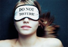 失眠对身体的影响 失眠吃什么好