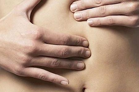 经常拉肚子是什么原因 拉肚子吃这些好的快