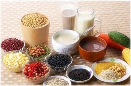 经常拉肚子是什么原因 拉肚子吃这些好的快(2)