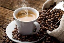 喝黑咖啡的好处与坏处 黑咖啡减肥吗