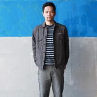 日本品牌 Seventy Four 2014春夏加州风男装
