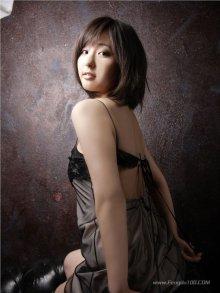 极品美女性感内衣私房合集 丰满美胸香艳又致命
