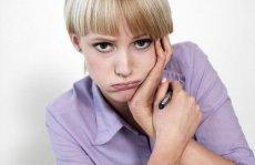 上火牙疼怎么办 上火牙痛怎么快速止疼偏方