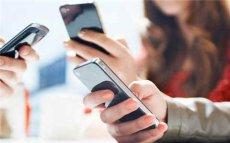 手机依赖症的危害 怎么预防手机依赖症