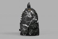 OFF-WHITE品牌2016春夏三款全新背包