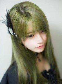 韩国第一美女yurisa写真 yurisa整容五官精致