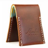 美国民族风2014男士钱包皮夹