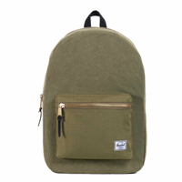 包袋品牌 Herschel Supply Co春夏季清新包包