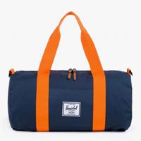 Herschel Supply Co.波士顿包和双肩背包