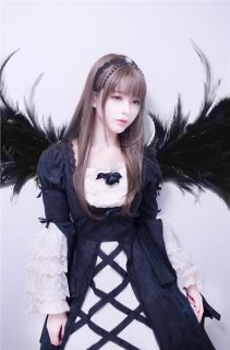 Yurisa玩cosplay 韩国女孩Yurisa写真美照