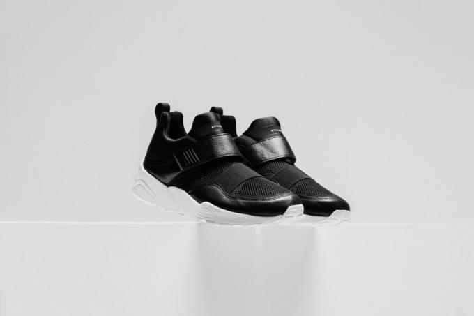 PUMA经典鞋款 2016创新的鞋款