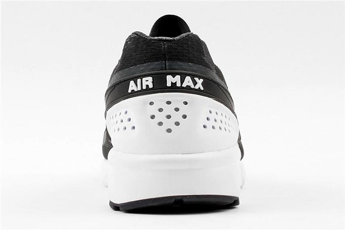 Nike Air Trainer 3 球鞋最流行的元素融入