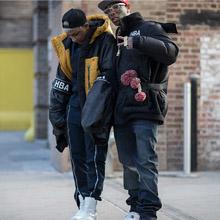 2016秋冬纽约时装周时尚达人街拍