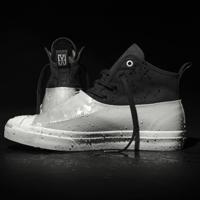 Jack Purcell联名男士潮鞋特殊身份