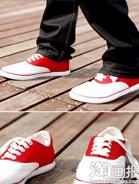 夏季最佳出行男士户外鞋