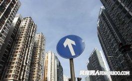 上海房价最新消息 要成深圳的翻版吗?
