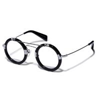 Yohji Yamamoto 2016全新眼镜 潮男眼镜
