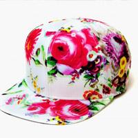 品牌 NAVIIV 2014春夏季全新帽款