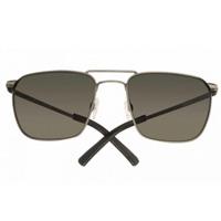 品牌VonZipper发布潮流男士搭混搭版太阳镜