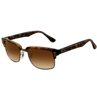 美国太阳镜品牌Ray-Ban男性特质时尚镜款