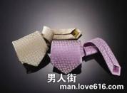 男人装备提升时尚成熟魅力指数