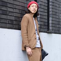 日本原宿街拍第三季 潮男11月街拍