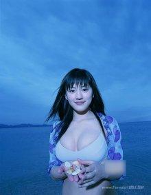 绫濑遥性感身材完美巨乳让人欲罢不能