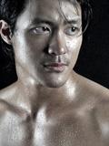 男人肌肤衰老的7大诱因